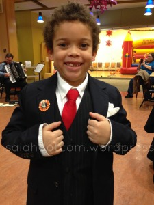 isaiah in suit for isaiah.com