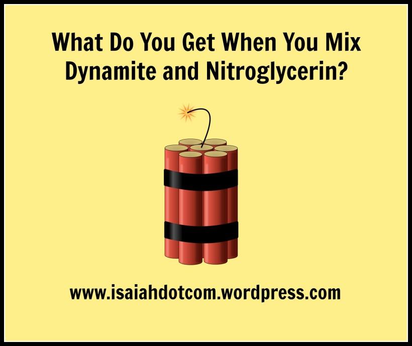 dynamite and nitro.jpg