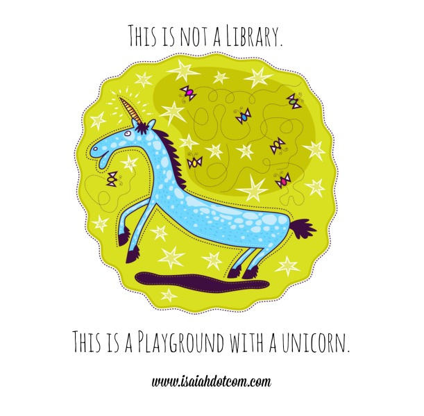 playground unicorn.jpg